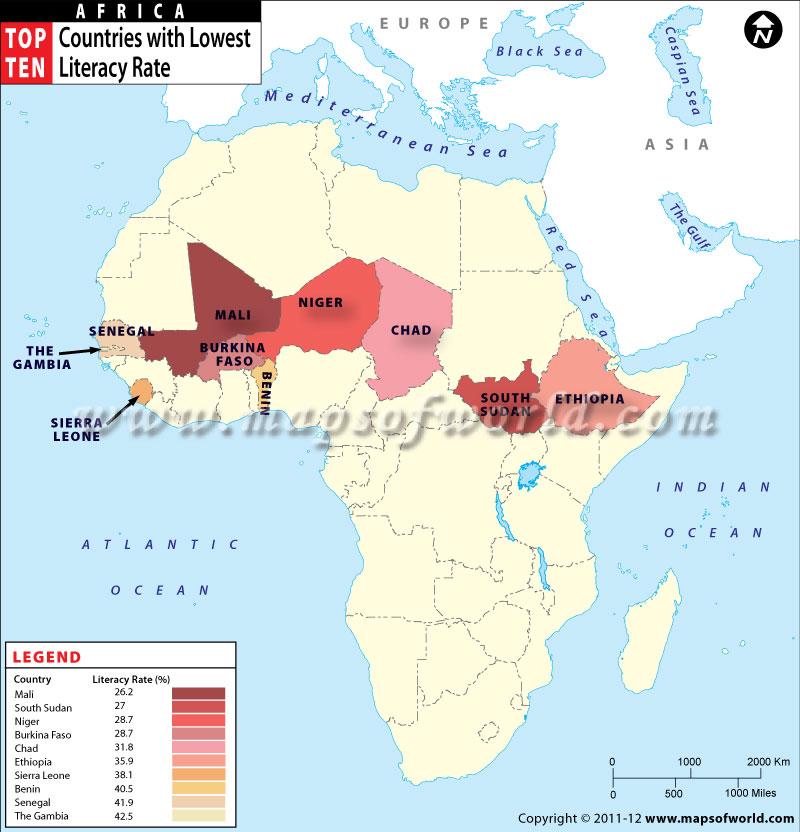 выключатели ИЭК африка страны имеющие выход к морю возведении