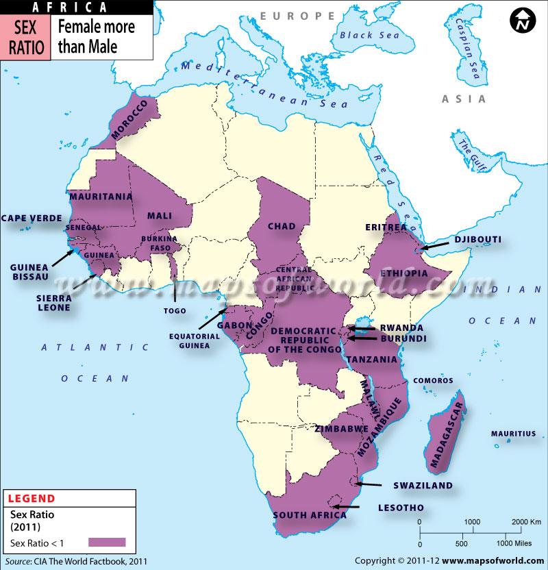 Africa Sex Download 35