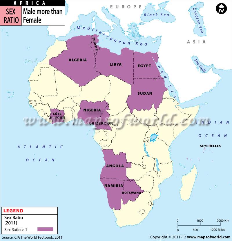 african sex gratis sex video