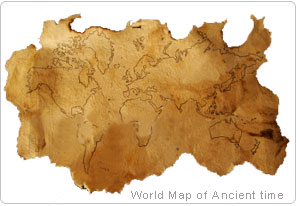 Map makers of ancient world gumiabroncs Choice Image