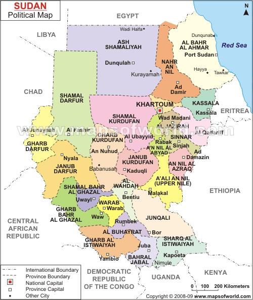 Sudan gumiabroncs Choice Image