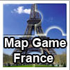 Map Games France