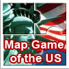 Map Game of the US