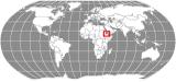 locator-Eritrea