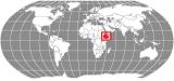 locator-Ethiopia