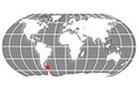 locator-falkland-islands