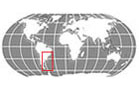 Globe Locator