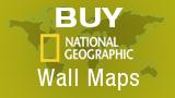 Buy World Map