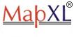 MapXL