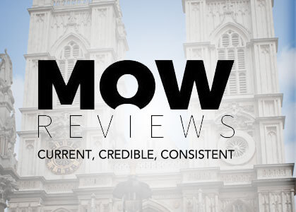 mow-reviews