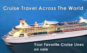 World Cruise Destination