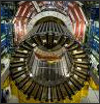 Large Hadron Collider -  Highest energy particle accelerator