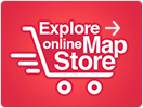 Explore Our Map Store
