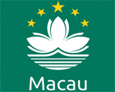 Infographic of Macau Fast Facts