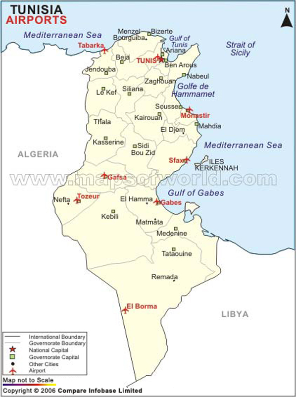 togo map with Tunisia on Electronic Tagging Keep Track Of Your Property And Family together with Szukaj 216 tajwan azja as well Cartes Espagne further Tunisia in addition The Gambia.
