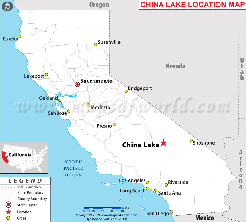 nevada city california map html with China Lake on Acmispon Rigidus4 l additionally 216 1145 Ca European Villa For Sale In Bel Air Los Angeles California besides States And Capitals List likewise Nebraska Capital Map likewise San Jose Airport Terminal B Map.