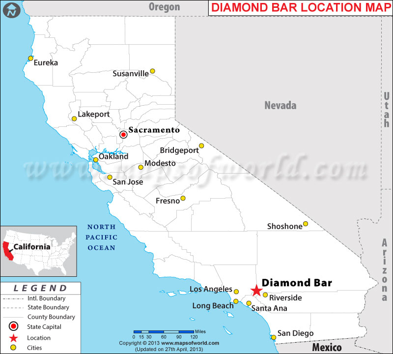 eureka ca map with Diamond Bar on Cfs Alert Hurricane Microwave Link as well Go Paddle Event Profile Englewood Beach Paddlefest 2016 Englewood Fl also Carte besides Downey Calif besides Concord Calif.