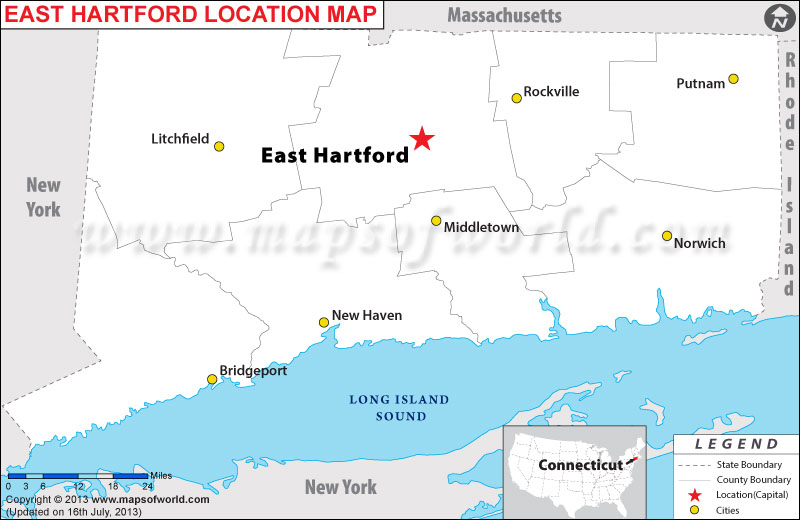us interstate road map html with East Hartford on I 070 furthermore Admissions Moves To Russell Hall likewise Gov Highway Through City additionally Lihue Map furthermore Connecticut Map.