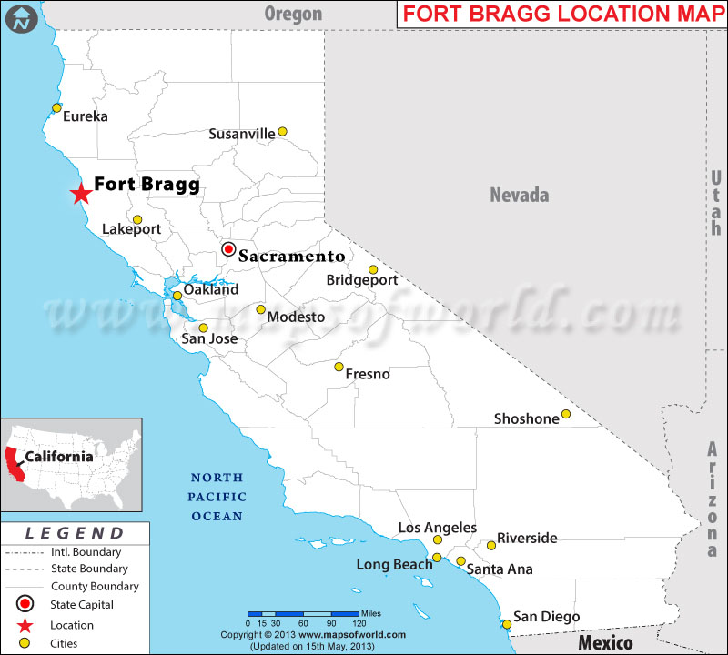 fresno hotels map with Fort Bragg on Vagabond Inn Palm Springs also Eureka Calif also Ontario Map furthermore Flyfresno in addition Attraction Review G32414 D3267466 Reviews Island Waterpark Fresno California.