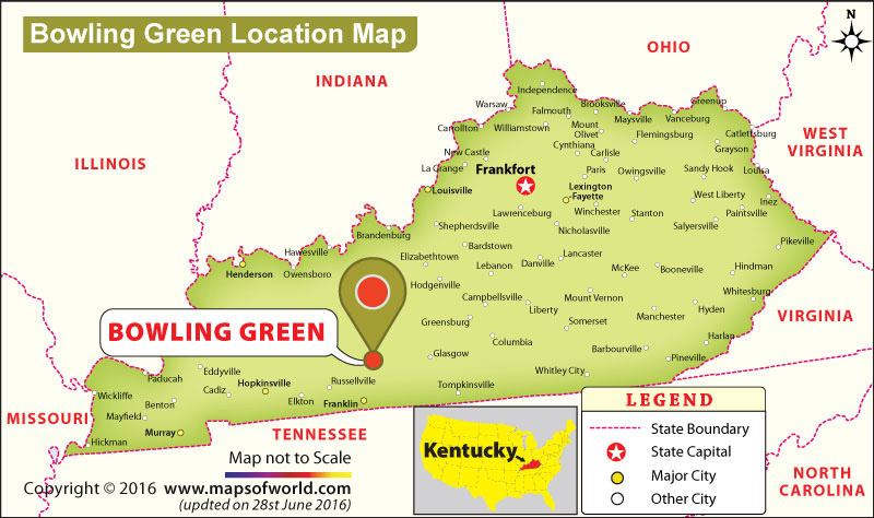 mississippi map with cities with Where Is Bowling Green on Indianola besides Waterfall C ground New Orleans also Breathtaking Views Ga as well Windsor Castle Location Map Google Maps likewise Census Meridian Still One Of The Fastest Growing Cities.