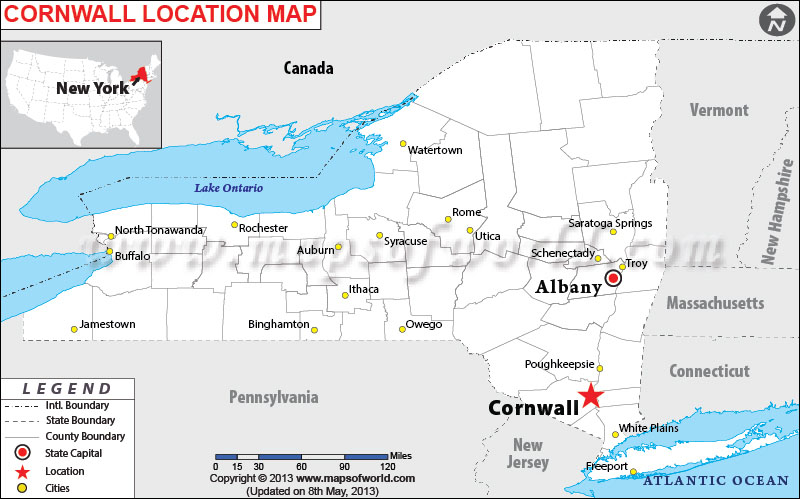 map of alaska with cities with Cornwall Ny on Mapfrappe blogspot together with Ak Chickaloon likewise Cannes Map Getting There besides Annecy Pictures additionally Meares Island South Side Meares Passage Alaska.