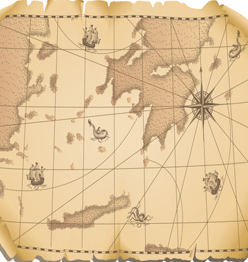 Antique world map gumiabroncs Image collections