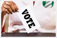 Parliament Election