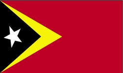 East Timor Independence Day