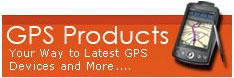 GPS.Mapsofworld.com