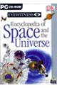 Encyclopedia: Space & Universe