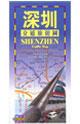Shenzhen Traffic Map