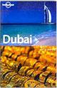 Lonely Planet's Dubai