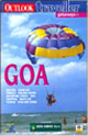 Goa Travel Guide