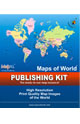 Publishing Kit