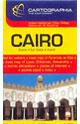 Cairo City Map