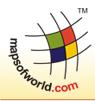 Travelocity Partner Network