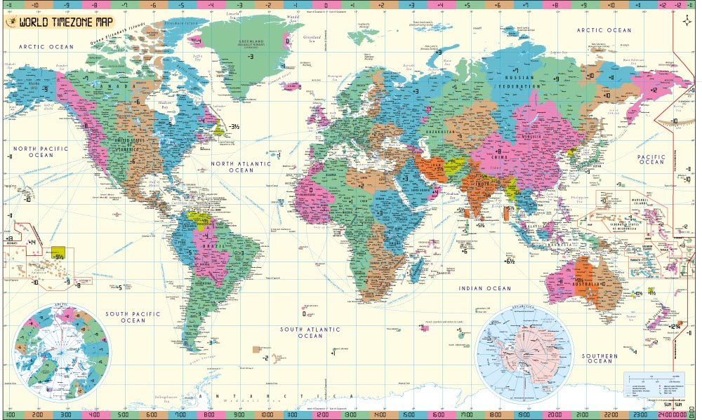 World Time Zone Map Poster on posters of maps, posters of language, posters of movies, posters of organizations, posters of nature, posters of animals, posters of cityscapes, posters of culture, posters of travel, posters of destinations, posters of communities, posters of libraries, posters of companies, posters of technology, posters of media, posters of love, posters of women's suffrage, posters of oceans, posters of space, posters of science,