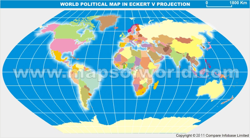 world-eckert-v-political-without-txt-enlarged India World Map Outline on india pakistan map outline, india state map outline, india world geography, india country outline, india china outline, india blue outline,