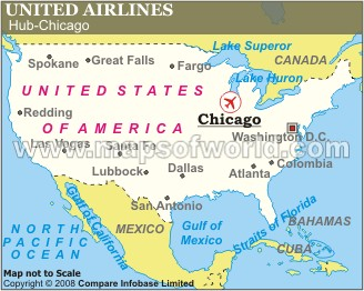 United Airlines - Information on Tickets, Phone Numbers and ... on united international route map, virgin australia destinations map, united airline airport destinations, destination on a map, continental airlines map, spirit airlines destinations map, northwest destinations map, united flight route map, american airlines destination map, qantas destinations map, copa airlines destinations map, allegiant air destinations map, air new zealand destinations map, hawaiian airlines destinations map, us airways destination map, spirit air seat map, united express airline routes, korean air destinations map, jetblue destinations map, delta destinations map,