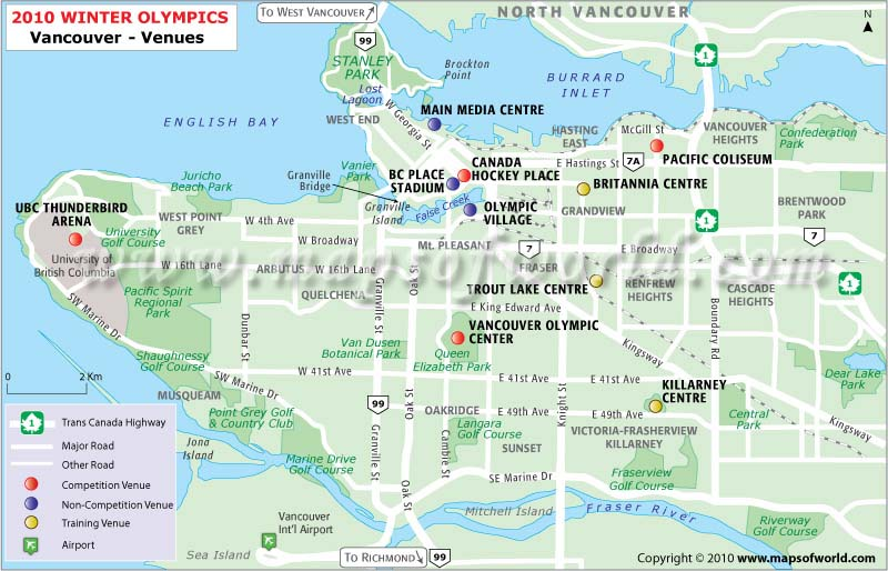 iceland map with Vancouver British Columbia Canada 2010 Winter Olympic Games on 11936361446 besides Isafjorur Guide Things To Do In as well 8576456610 further  further 7839367234.