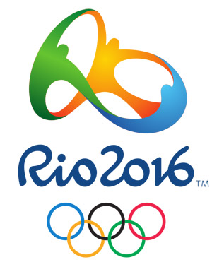 Olympic Emblem: History & Meaning