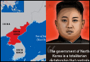 Is North Korea Under A Dictatorship?