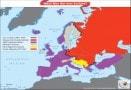 Iron Curtain Countries