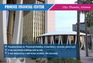 Ten Most Unique Buildings in the US