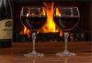 Vineyards Around the World