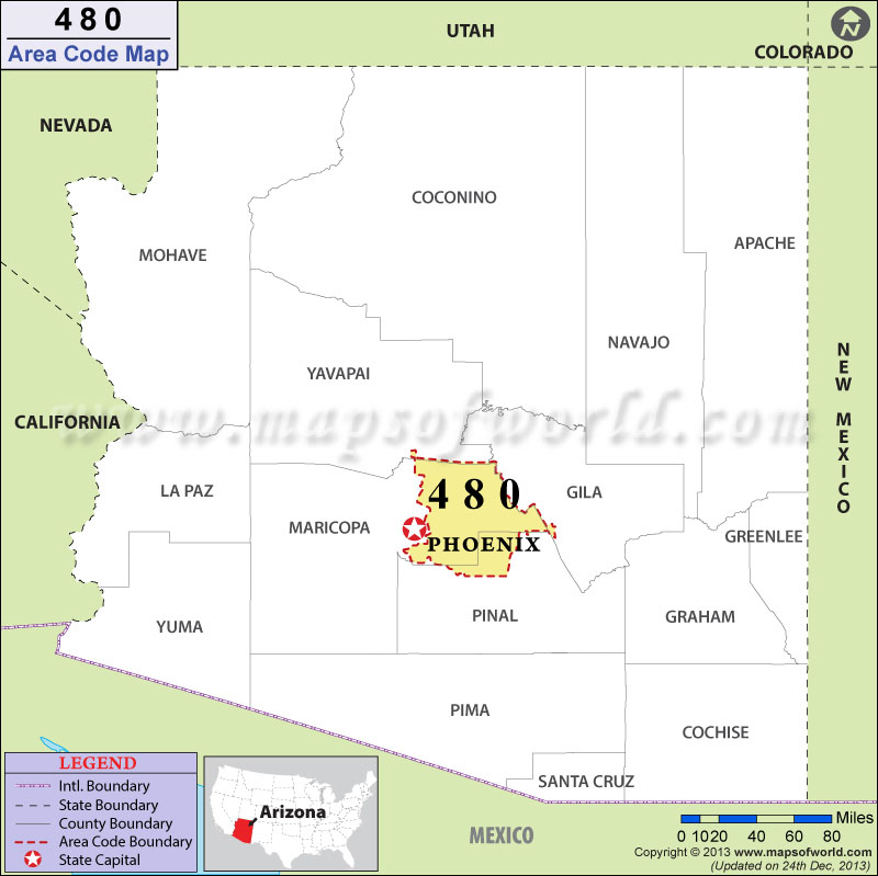 Area Code Wikipedia Area Code Map Time Zone And Phone - Area code 202 timezone