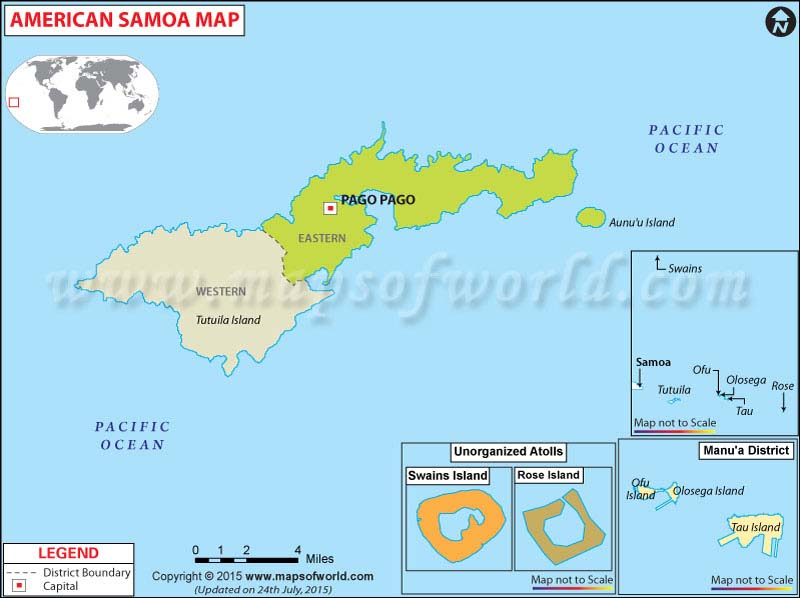 American Samoa Map, Map of American Samoa on map of african islands, map of inland rivers, map of romance, map of natural harbors, map of scuba diving, map of orange islands, map of shopping, map of world islands, map of hawaii, map of palm islands, map of european islands, map of berry islands, map of mexican islands, map of southern islands, map of arctic islands, map of spanish islands, map of space stations, map of an imaginary island, map of surf, map of italian islands,
