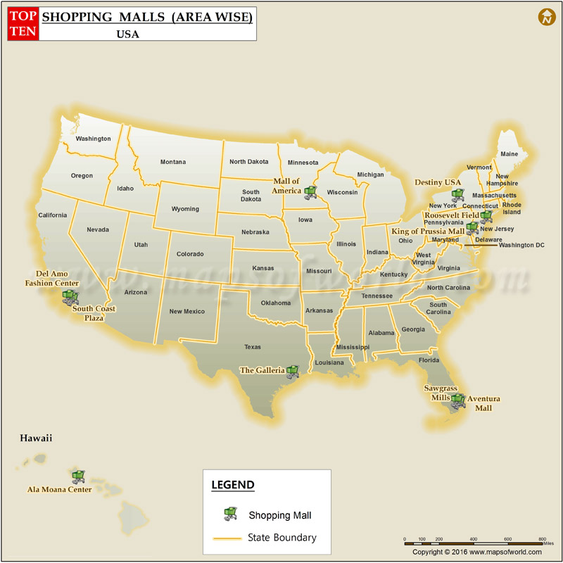 Top 10 Shopping Malls in USA, Top 10 US Shopping Malls Destiny Mall Map on destiny city map, destiny travel map, destiny events, destiny key map, inner harbor syracuse creekwalk map, destiny center map, destiny map of an emperor 2, destiny mars map, destiny farm map, destiny land map, destiny home, destiny store map, usa expansion map, destiny beach map, destiny syracuse ny, destiny drive map, destiny connections map,