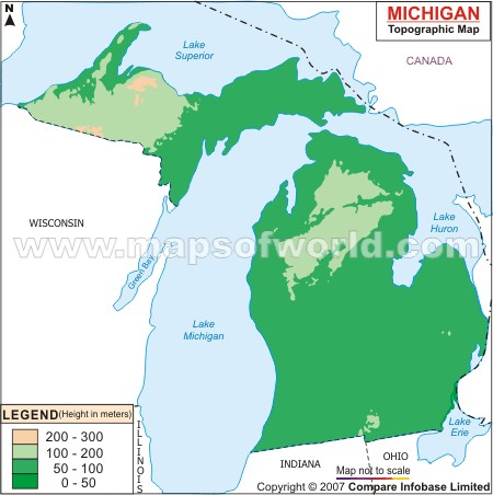 Download city a besides Delaware Top Map as well Michigan Topo Map besides ResearchAway also Arizona state map. on state topo maps