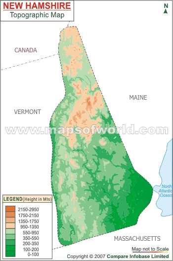 New Hampshire Topographic Map on maine shootings, maine topographic map, maine land cover map, maine state seal, maine east map, maine longitude map, maine vegetation map, appalachian mountain region canada map, old york maine map, maine campus map, maine sea level map, maine land ownership map, maine fire map, maine state physical map, solon maine map, maine tributary map, maine state population map, maine luxury homes, maine topo maps online, maine distance map,